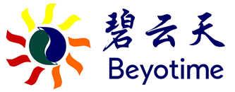 碧云天生物技术公司